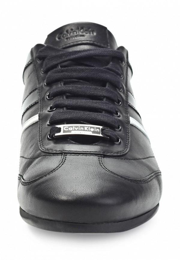 Мужские кроссовки Calvin Klein (Кельвин Кляйн) 8088: изображение 4