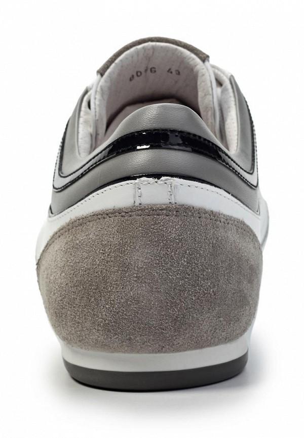 Мужские кроссовки Calvin Klein (Кельвин Кляйн) 8086: изображение 2