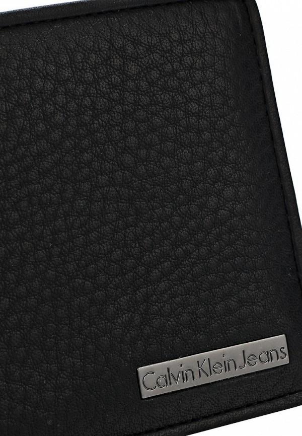 Кошелек Calvin Klein (Кельвин Кляйн) J5DJ500023: изображение 4
