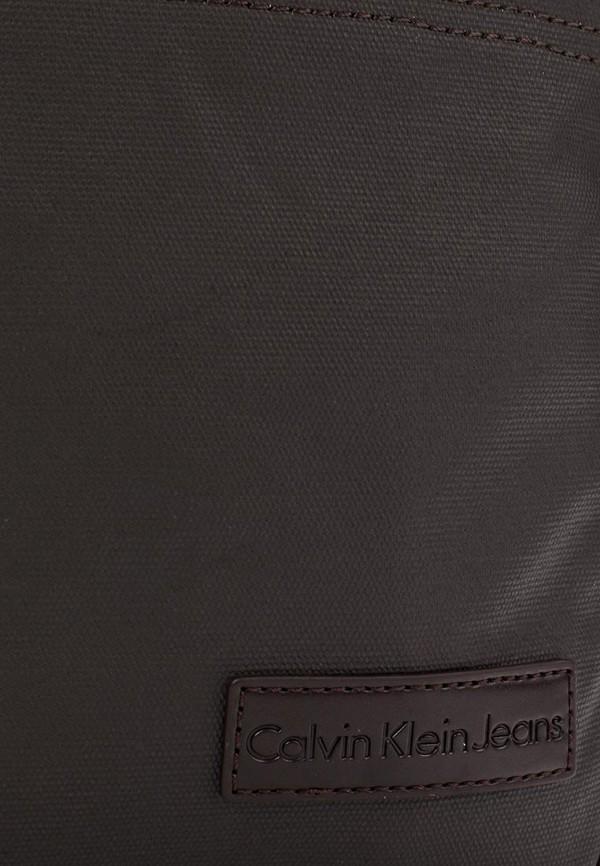 Сумка Calvin Klein (Кельвин Кляйн) J5EJ500028: изображение 3