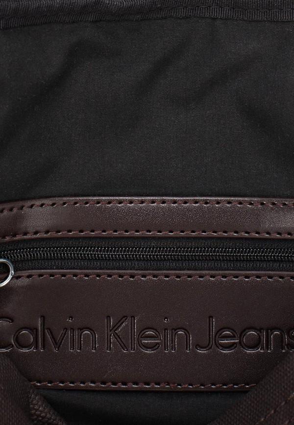 Сумка Calvin Klein (Кельвин Кляйн) J5EJ500028: изображение 5