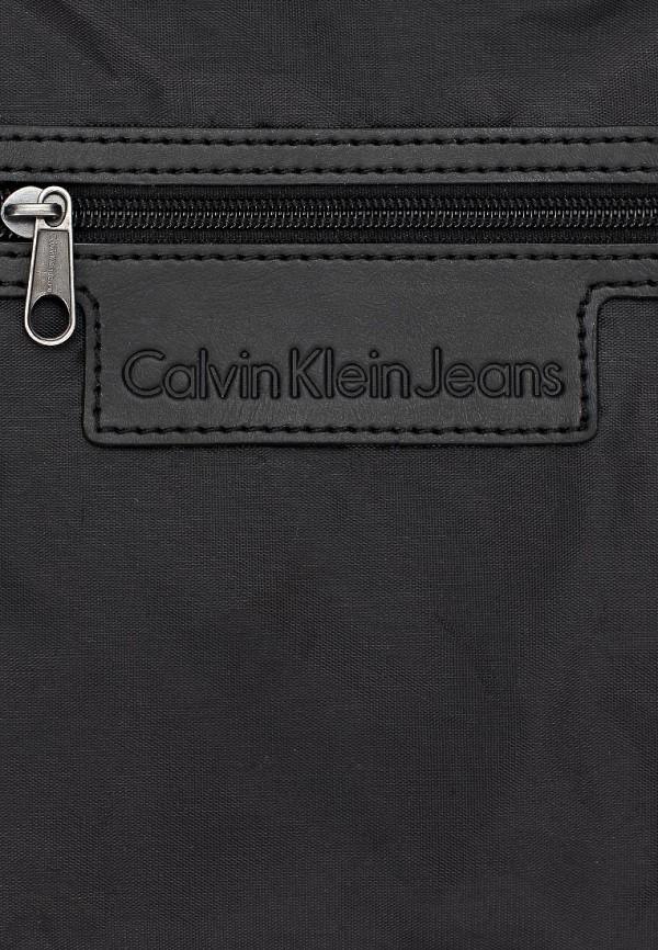Сумка Calvin Klein Jeans J5EJ500041: изображение 5