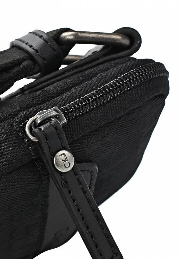 Сумка Calvin Klein (Кельвин Кляйн) J5EJ500042: изображение 4