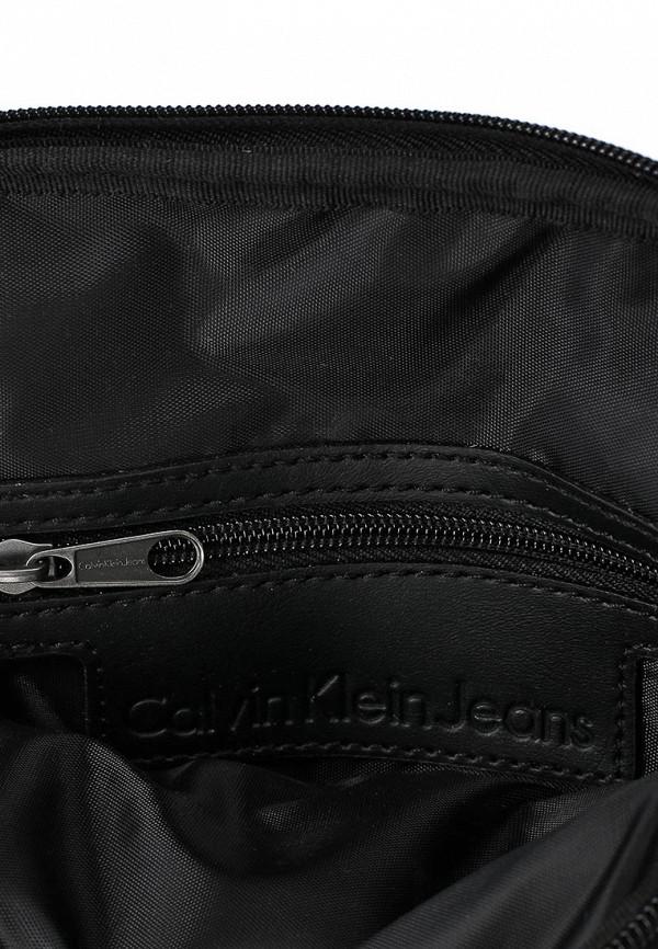 Сумка Calvin Klein (Кельвин Кляйн) J5EJ500042: изображение 5