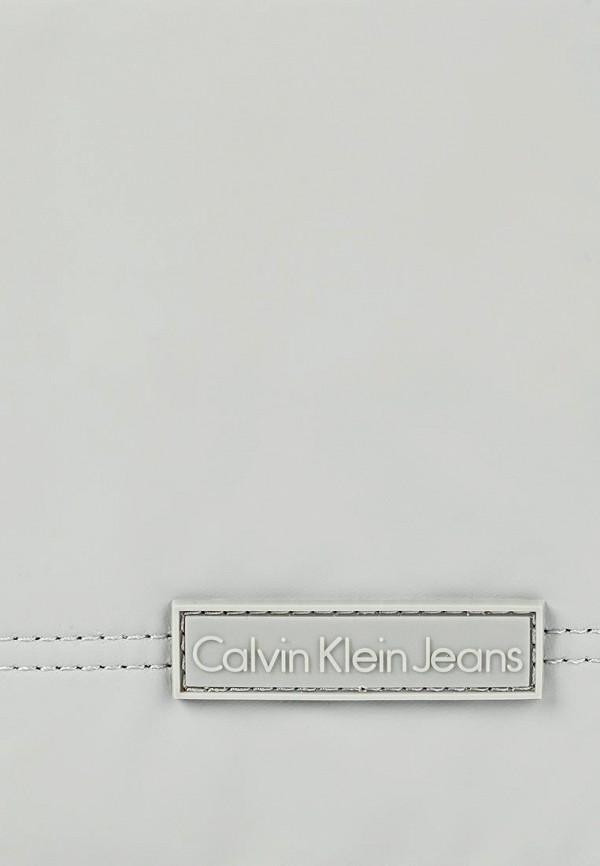 Сумка Calvin Klein (Кельвин Кляйн) J5EJ500044: изображение 3