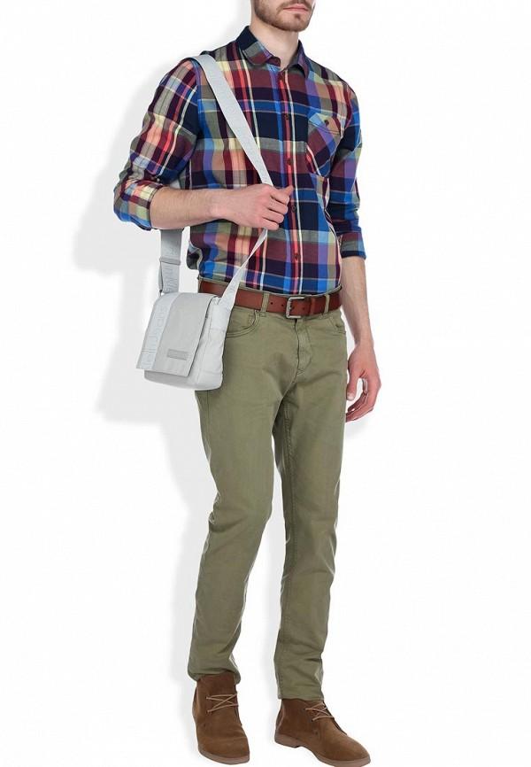 Сумка Calvin Klein (Кельвин Кляйн) J5EJ500044: изображение 4
