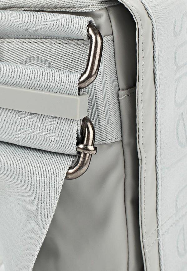 Сумка Calvin Klein (Кельвин Кляйн) J5EJ500044: изображение 5