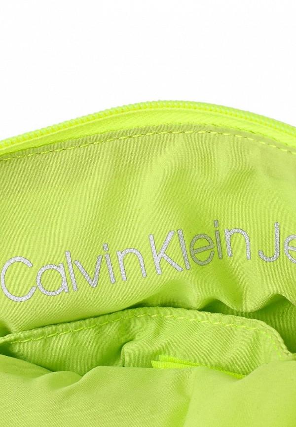 Сумка Calvin Klein (Кельвин Кляйн) J5EJ500047: изображение 5