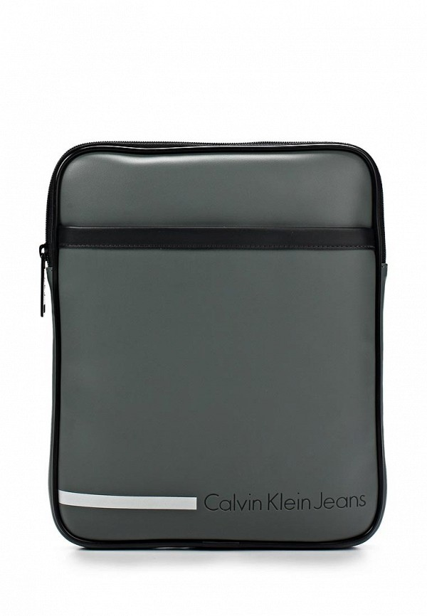 Сумка Calvin Klein (Кельвин Кляйн) J5EJ500049: изображение 1