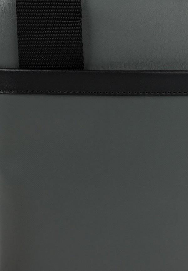 Сумка Calvin Klein (Кельвин Кляйн) J5EJ500049: изображение 3