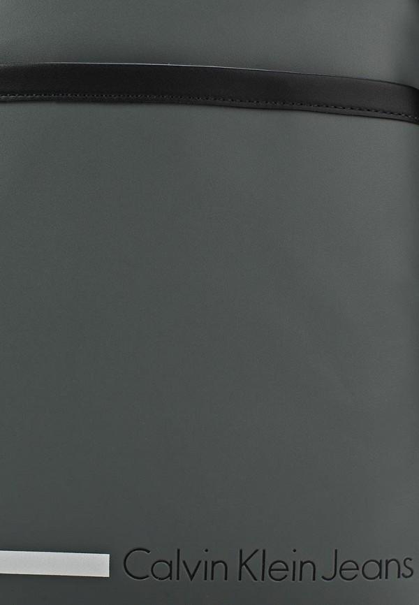 Сумка Calvin Klein (Кельвин Кляйн) J5EJ500049: изображение 4
