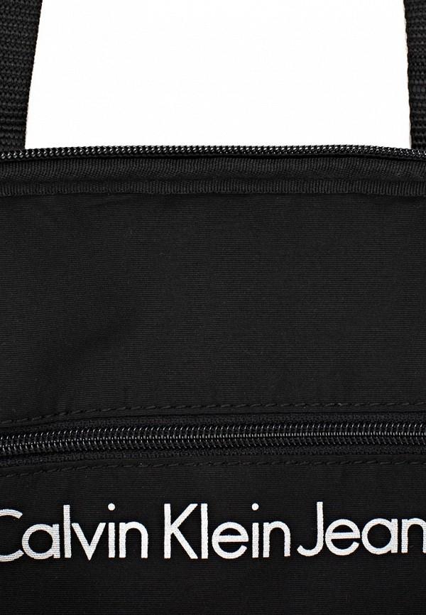 Сумка Calvin Klein (Кельвин Кляйн) J5EJ500049: изображение 5