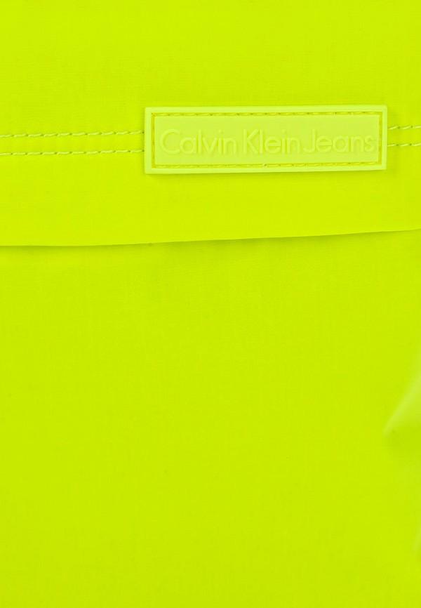 Сумка Calvin Klein (Кельвин Кляйн) J5EJ500169: изображение 3