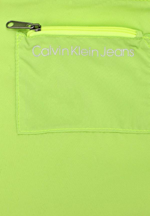 Сумка Calvin Klein (Кельвин Кляйн) J5EJ500169: изображение 4