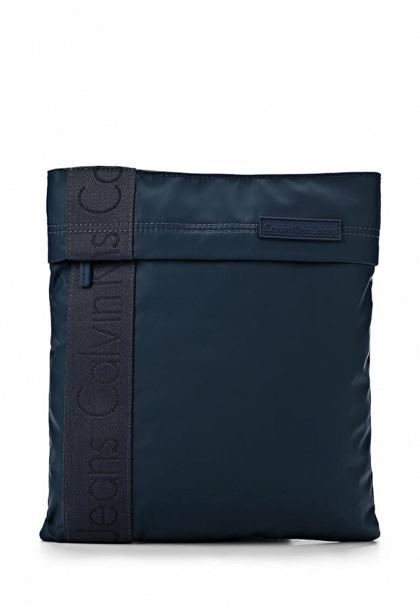 Сумка Calvin Klein Jeans J5EJ500169: изображение 1