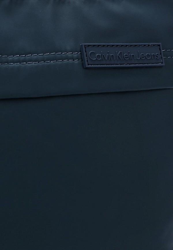 Сумка Calvin Klein Jeans J5EJ500169: изображение 2