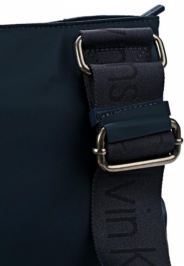 Сумка Calvin Klein Jeans J5EJ500169: изображение 3