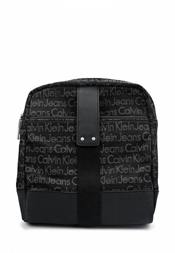 Сумка Calvin Klein (Кельвин Кляйн) J5IJ500102: изображение 1