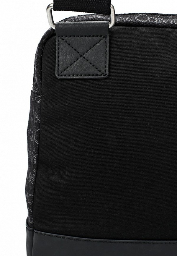 Сумка Calvin Klein (Кельвин Кляйн) J5IJ500102: изображение 4