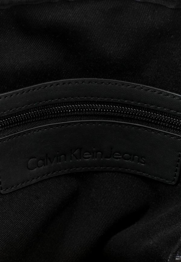 Сумка Calvin Klein (Кельвин Кляйн) J5IJ500102: изображение 5