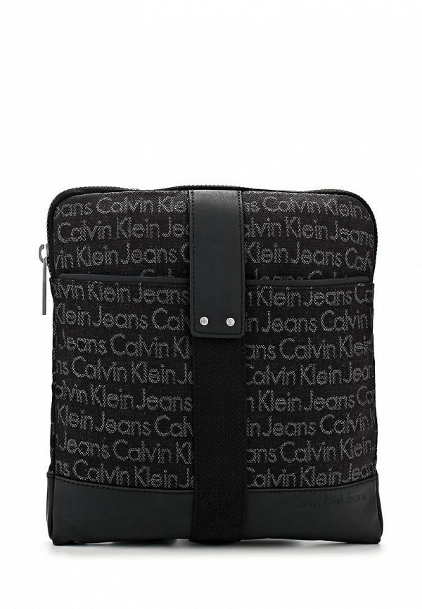 Сумка Calvin Klein (Кельвин Кляйн) J5IJ500105: изображение 1