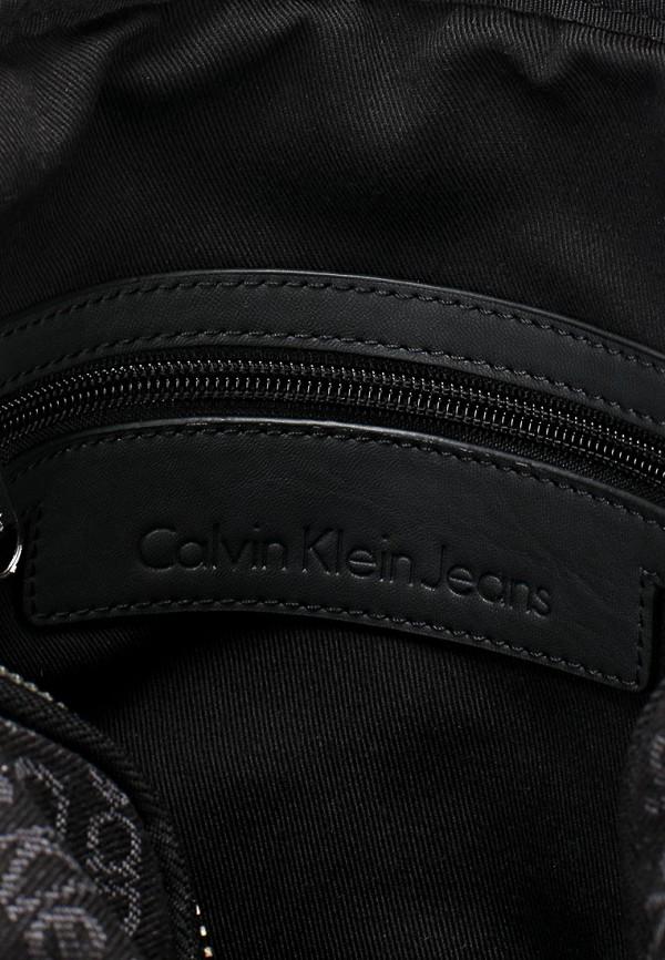 Сумка Calvin Klein (Кельвин Кляйн) J5IJ500105: изображение 5
