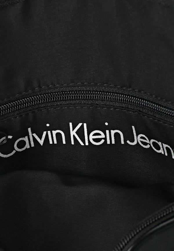 Сумка Calvin Klein (Кельвин Кляйн) J5EJ500049: изображение 6