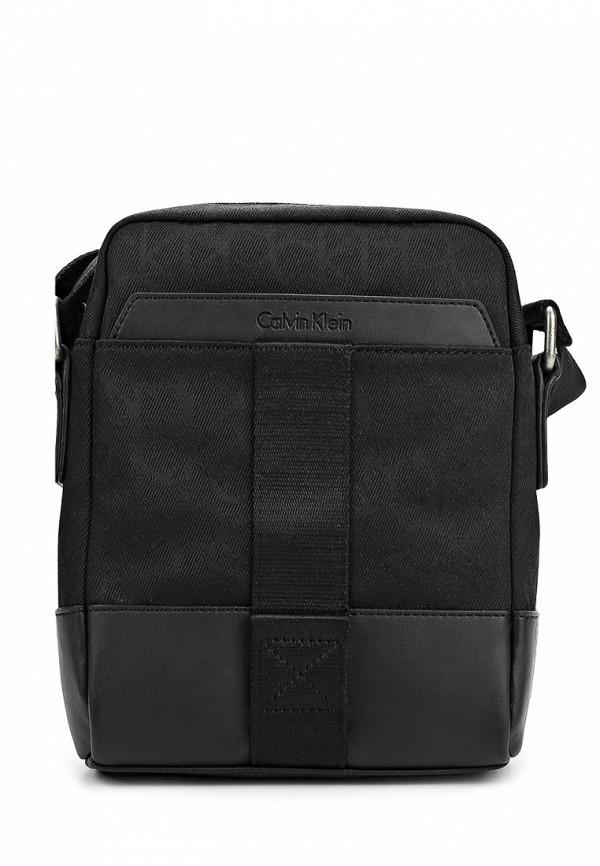 Сумка Calvin Klein Jeans J5EJ500034: изображение 2