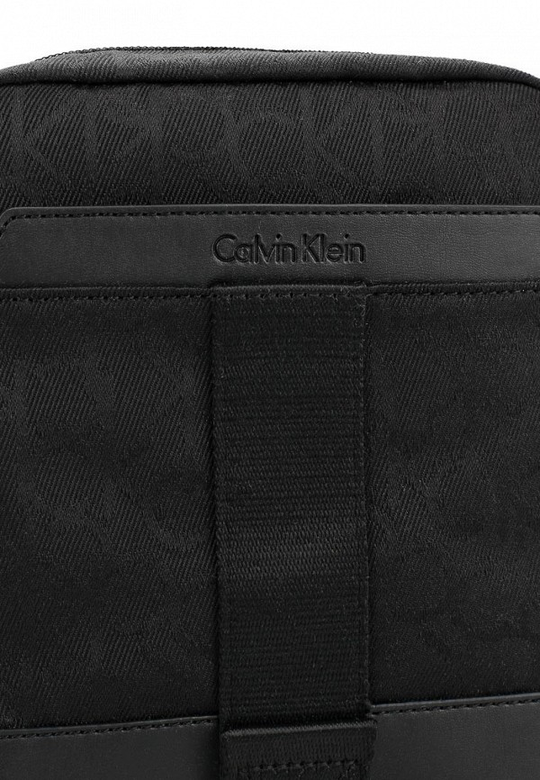 Сумка Calvin Klein Jeans J5EJ500034: изображение 4
