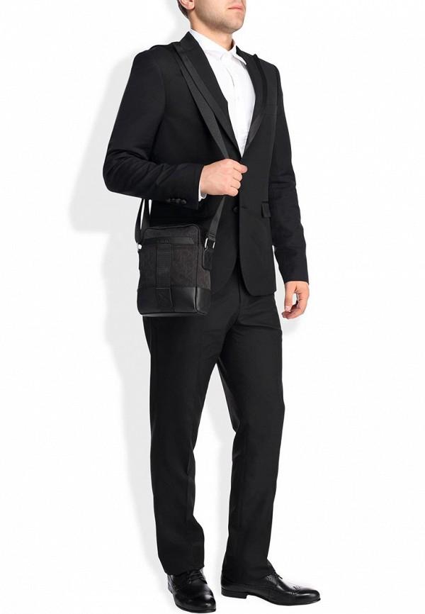 Сумка Calvin Klein Jeans J5EJ500034: изображение 8