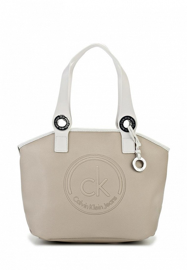 Сумка Calvin Klein Jeans J6EJ600022: изображение 1