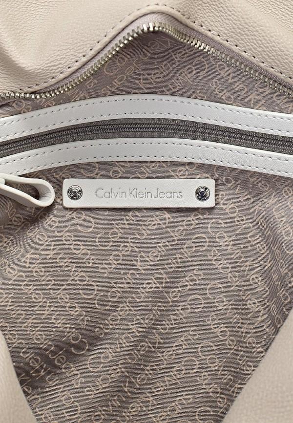 Сумка Calvin Klein Jeans J6EJ600022: изображение 5