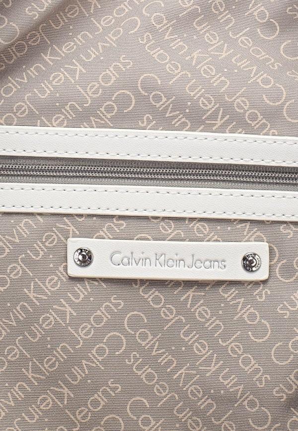 Сумка Calvin Klein (Кельвин Кляйн) J6EJ600023: изображение 5