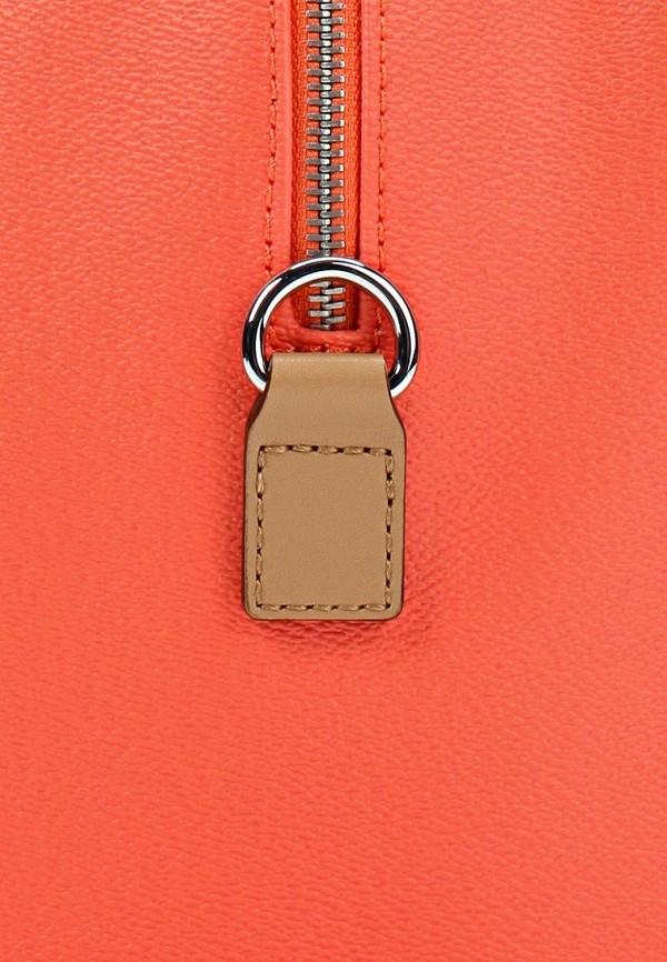 Сумка Calvin Klein Jeans J6EJ600023: изображение 3
