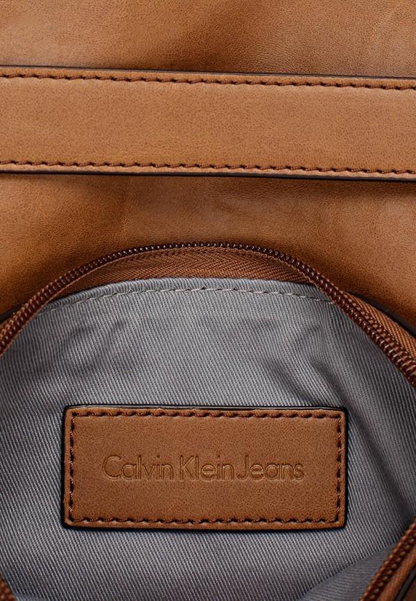 Сумка Calvin Klein (Кельвин Кляйн) J6EJ600112: изображение 6