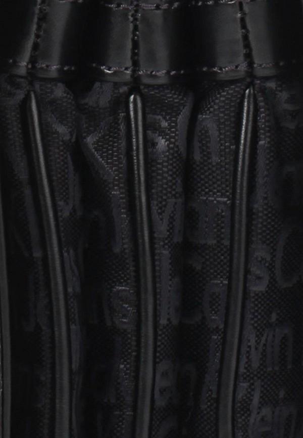 Сумка Calvin Klein (Кельвин Кляйн) J6EJ600112: изображение 3