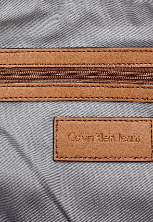 Сумка Calvin Klein (Кельвин Кляйн) J6EJ600123: изображение 6
