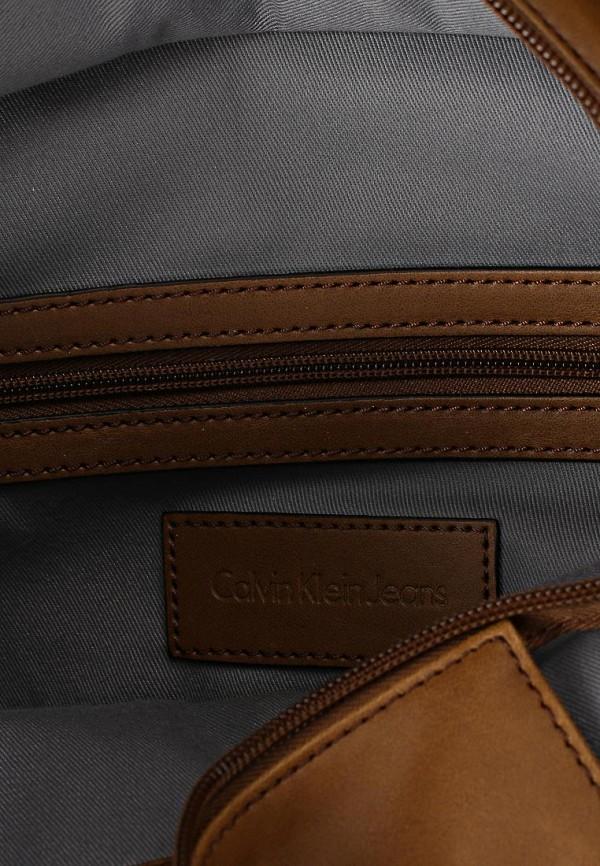 Сумка Calvin Klein (Кельвин Кляйн) J6EJ600125: изображение 6