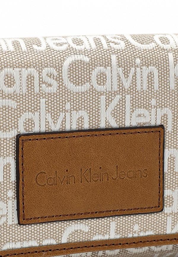 Кошелек Calvin Klein (Кельвин Кляйн) J6EJ600126: изображение 3
