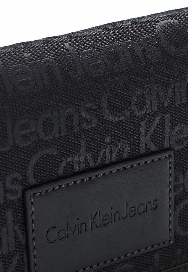 Кошелек Calvin Klein (Кельвин Кляйн) J6EJ600128: изображение 3