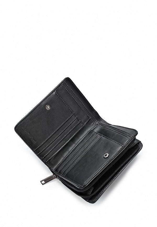 Кошелек Calvin Klein (Кельвин Кляйн) J6EJ600128: изображение 5