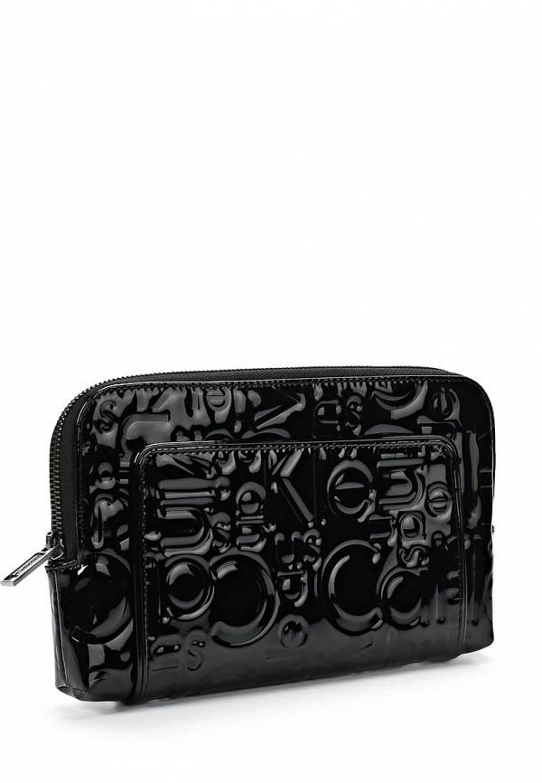 Клатч Calvin Klein (Кельвин Кляйн) J6EJ600151: изображение 2