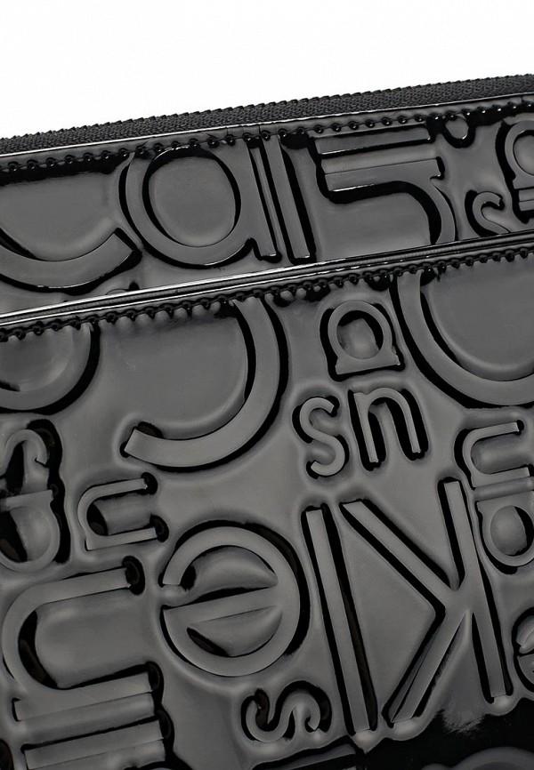 Клатч Calvin Klein (Кельвин Кляйн) J6EJ600151: изображение 3