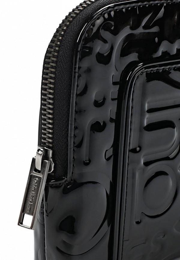 Клатч Calvin Klein (Кельвин Кляйн) J6EJ600151: изображение 5