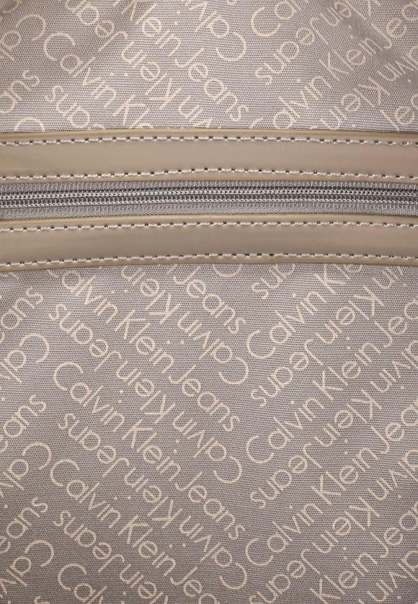 Сумка Calvin Klein (Кельвин Кляйн) J6EJ600156: изображение 4