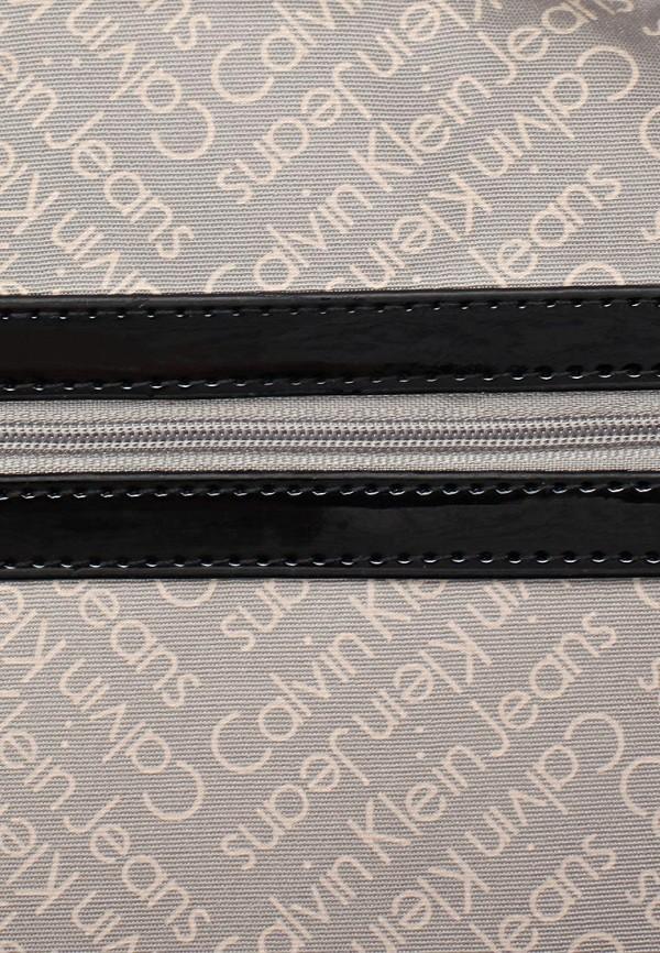 Сумка Calvin Klein (Кельвин Кляйн) J6EJ600156: изображение 6