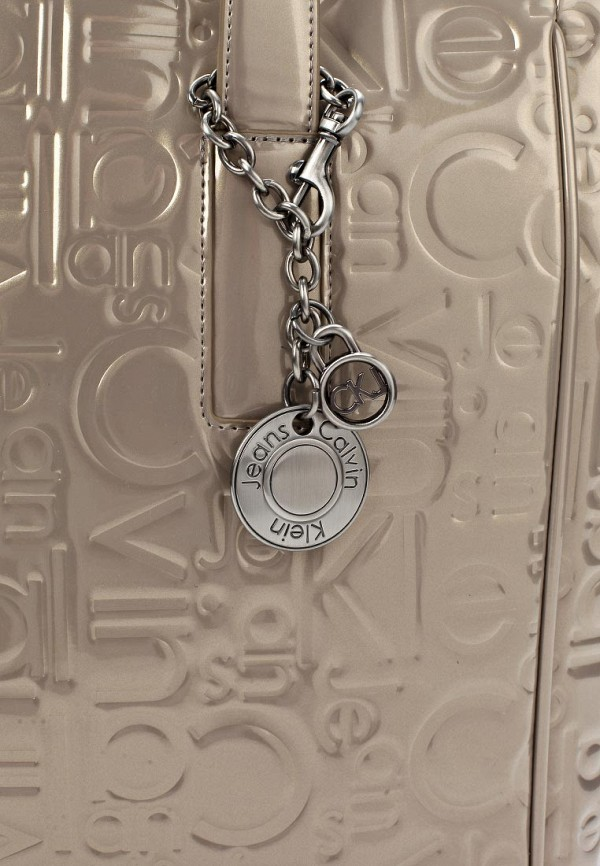 Сумка Calvin Klein Jeans J6EJ600159: изображение 5