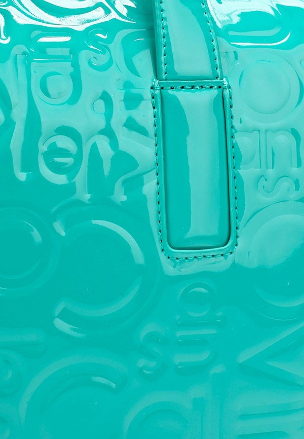 Сумка Calvin Klein (Кельвин Кляйн) J6EJ600160: изображение 4