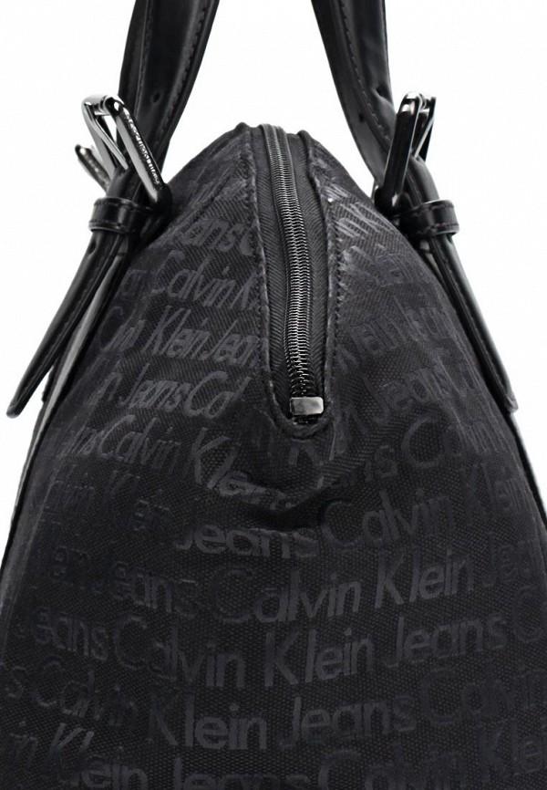 Сумка Calvin Klein (Кельвин Кляйн) J6EJ600184: изображение 3