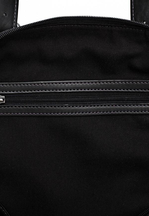Сумка Calvin Klein (Кельвин Кляйн) J6EJ600184: изображение 6